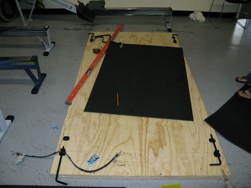 DEADLIFT DECK 004