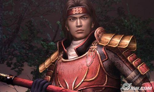 Samurai-warriors-2-20060510105319568_640w