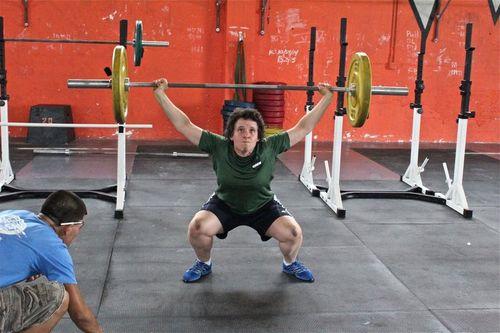 Overhead-squat-90lb